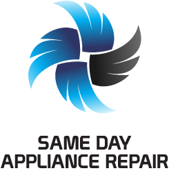appliance repairs reading, ma