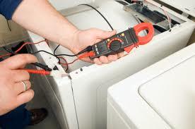Dryer Repair Reading